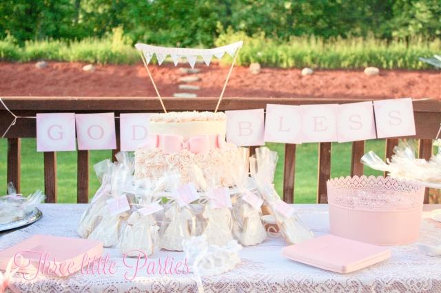 cake 2 blog