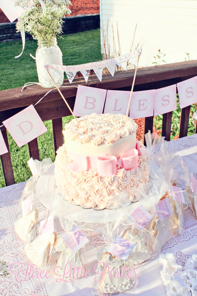 Flores cakes-blog